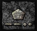 File:Battle Amulet 7.png