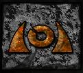 Journey Amulet 17