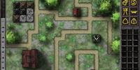 Gemcraft Chapter 0 (Level 27)