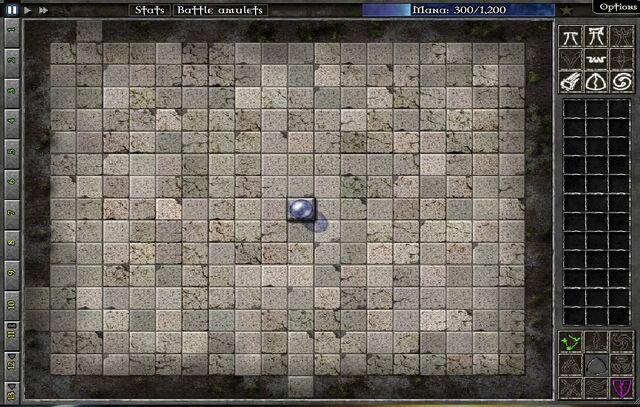 File:Field M10 Map.jpg