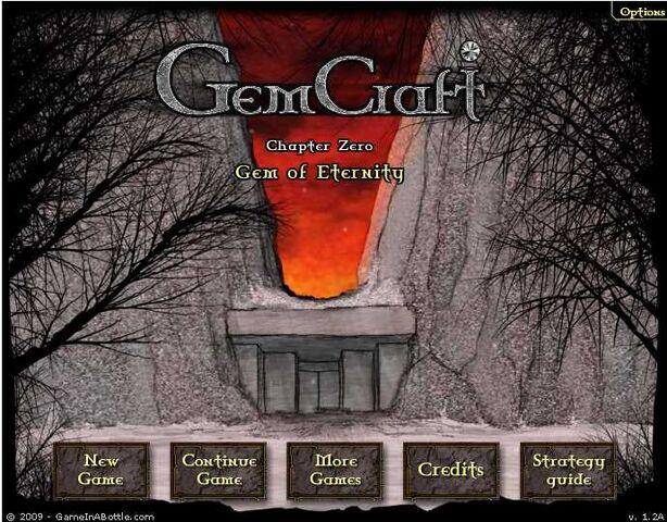 File:Gemcraft Chapter 0.jpg