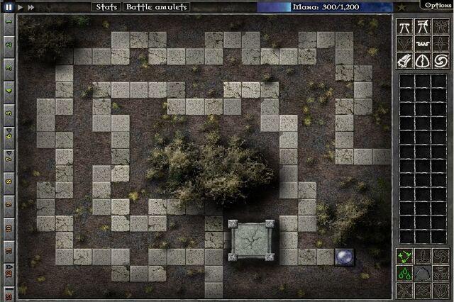 File:Field C11 Map.jpg