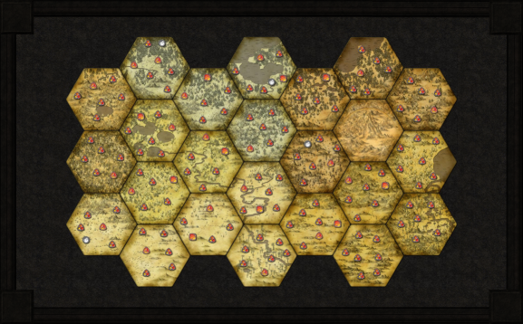 Small Hextile Map Suminoma