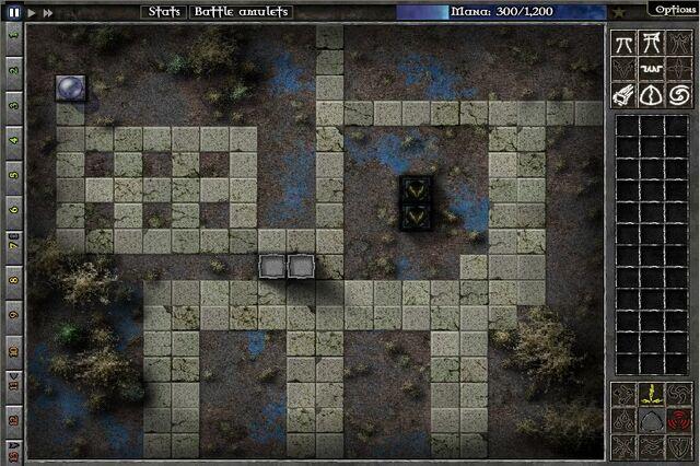File:Field A10 Map.jpg