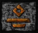 Journey Amulet 15