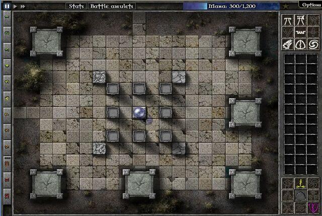 File:Field D13 Map.jpg