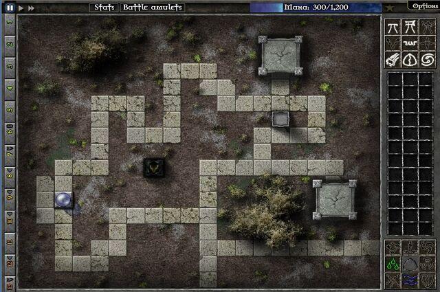 File:Field A9 Map.jpg