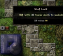 Wizard tower (Gemcraft Chapter 2)