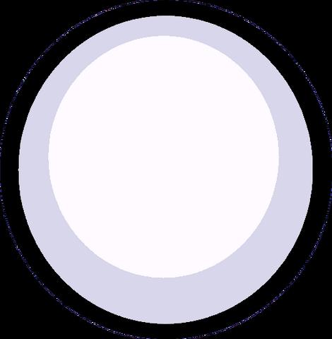 Image - White Pearl Gemstone Fixed.PNG | GemCrust Wikia ...
