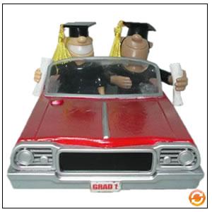 File:Graduation low rider.jpg