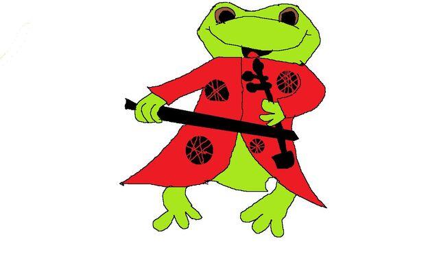File:Erhu frogz.jpg