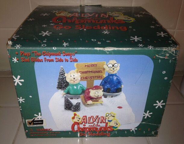 File:Alvin and the chipmunks go sledding box.jpg
