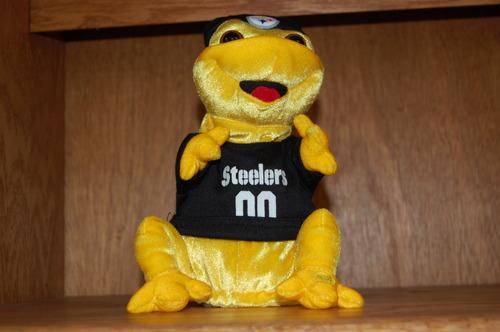 File:Steelers.jpg