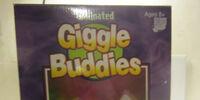Giggle Buddies
