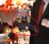 File:Baseball Bear.png