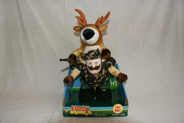 File:Back breaker-Deer hunter.jpg