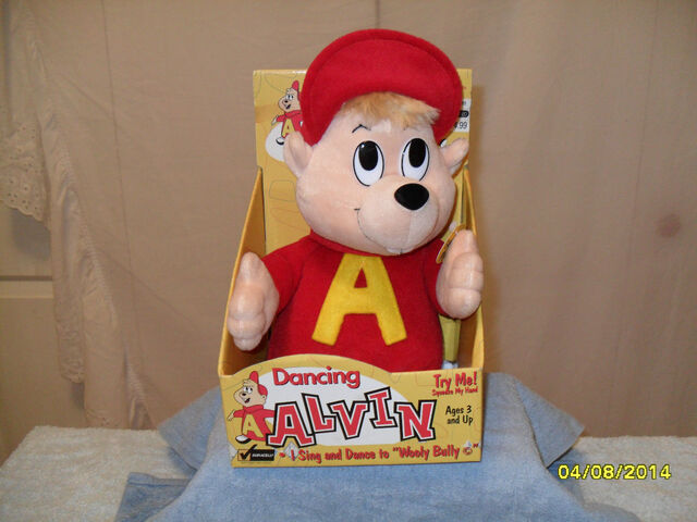 File:Dancing Alvin (Year round version).jpg