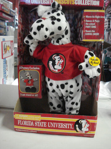 File:Gemmy FLORIDA STATE UNIVERSITY mascots collection.jpg