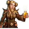 Troop Apothecary