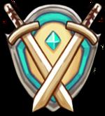 Guild Diamond