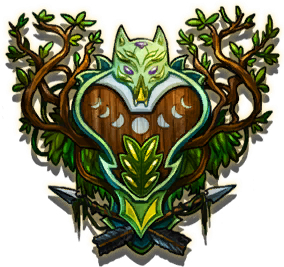 File:Shield Maugrim Woods.png