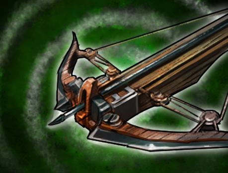 File:Phoenix Crossbow.png