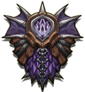 Shield Darkstone.png