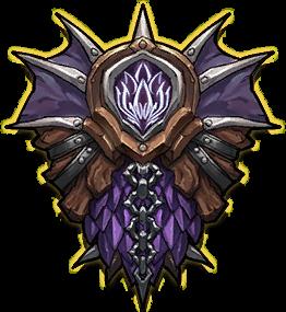File:Shield Darkstone.png