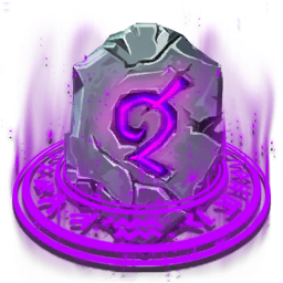 File:Stone Runic Purple.png