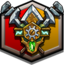 Mechanist Icon