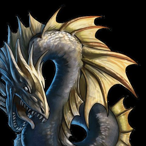 File:Troop Serpent.png