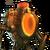 Troop Sentry Bot