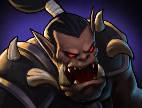 File:Spell Orc.png