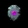 Stone Minor Purple