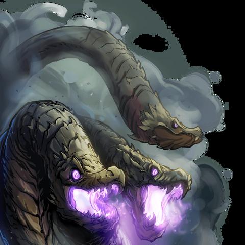 File:Troop Hydra.png