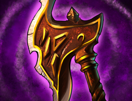 File:Head Cleaver.png