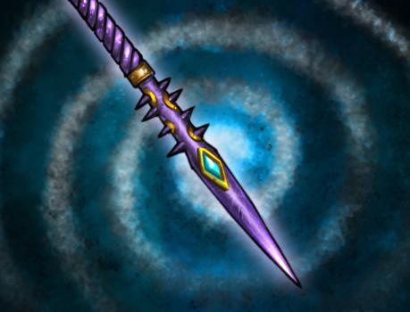 File:Javelin Of War.png