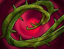 Spell Druid