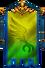 Banner Suncrest