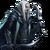 Troop Shadowblade