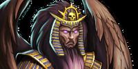 War Sphinx