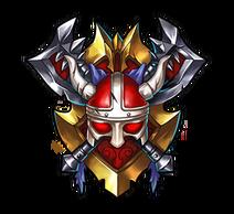 HeroClass Titan