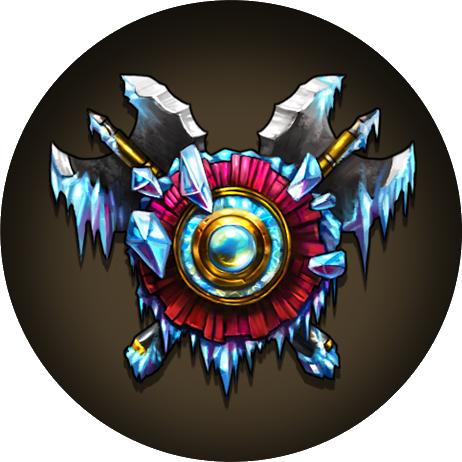 File:Shield Storheim.png