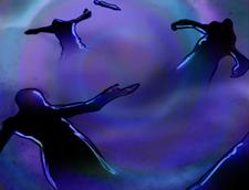 Spell Venoxia