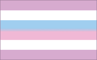 File:Intersexflag.jpg