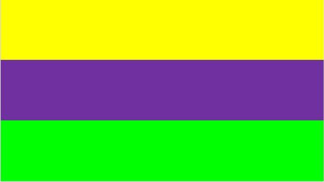 File:Cobblogyne Pride Flag.JPG