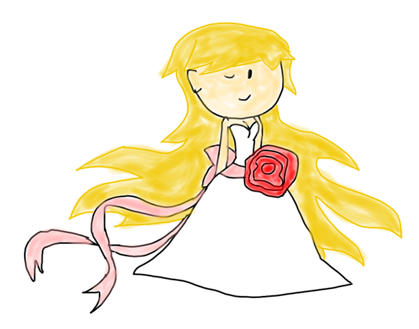 File:Fionna's wedding dress.png