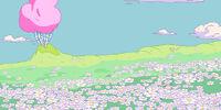 Marshmallowy Mweadows