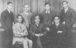 Iqbal-RahmatAli