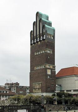 Mathildenhoehe-hochzeitsturm-053